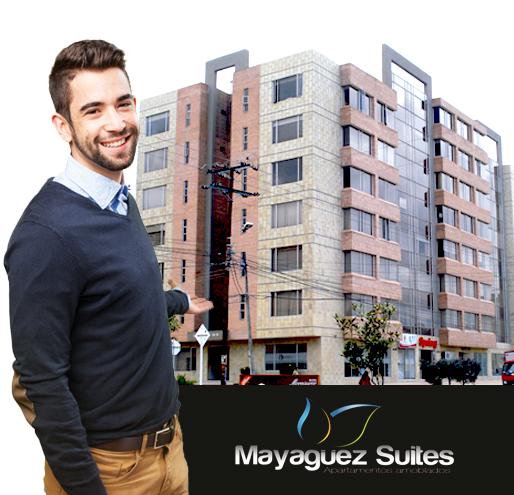 Mayaguez suite Pasto